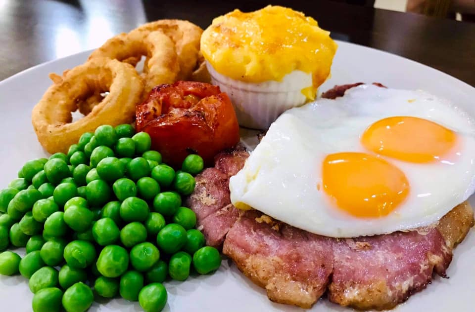 gammon steak.jpg